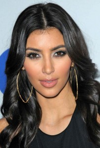 Kim-Kardashian-2008